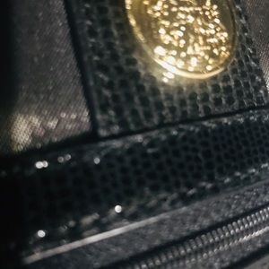"""Vince Camuto Other - Vince Camuto Clucth wallet 11""""x6.5"""""""